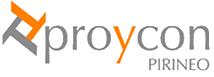 PROYCON Proyectos y Construcciones Pirineo