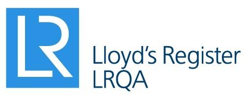 Certificado de LLOYD`S REGISTER