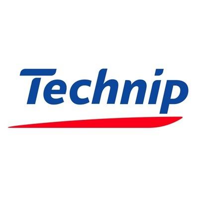 Agradecimiento a PROYCON por parte de TECHNIP