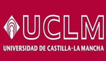 Proycon colabora con la Universidad de Castilla La Mancha