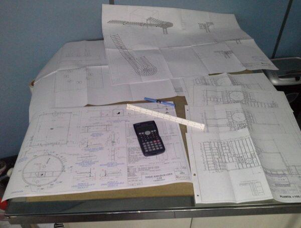 calculo_construccion_1